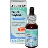 [Bio-Allers] Natural Homeopathic Medicine Pollen & Hayfever
