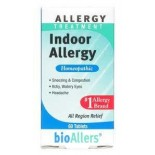[Bio-Allers] Natural Homeopathic Medicine Indoor Allergy