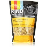 [Kind] Healthy Grains Oats & Honey Clstr/Tstd Coconut