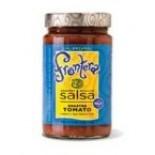 [Frontera] Salsas Roasted Tomato, Mild