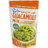 [Frontera] Guacamole Mix Packet, Spicy
