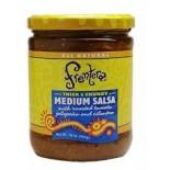 [Frontera] Salsas Mexicana, Medium
