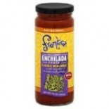 [Frontera] Enchilada/Taco Sauces Red Chile Enchilada