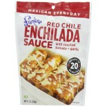 [Frontera] Skillet Sauces Enchilada, Red Chili