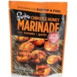 [Frontera] Marinades Chipotle Honey