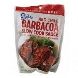 [Frontera] Cooking Sauces Slow Cook Barbacoa