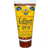 [All Terrain] Kids Kid Sport SPF30