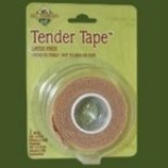 [All Terrain] First Aid Tender Tape, 2 Inch