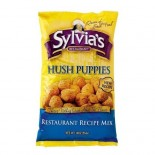 [Sylvias] Mixes Hush Puppies Mix