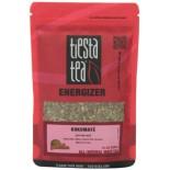 [Tiesta Tea] Mate Tea Kokomate Energizer
