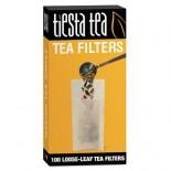 [Tiesta Tea]  Tea Filters