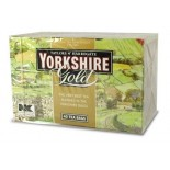 [Taylors Of Harrogate] Yorkshire Teas Yorkshire Gold