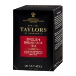 [Taylors Of Harrogate] Bagged Teas English Breakfast
