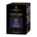 [Taylors Of Harrogate] Bagged Teas Earl Grey