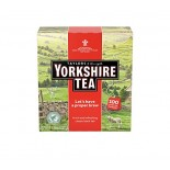[Taylors Of Harrogate] Yorkshire Teas Red