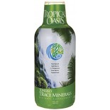 [Tropical Oasis] Liquid Dietary Supplements Ionized Trace Minerals
