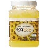 [Eggology] Egg Whites 100%