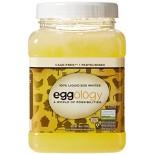 [Eggology] Egg Whites 100%