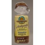 [Kinnikinnick Foods] Breads Multigrain, GF