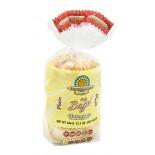 [Kinnikinnick Foods] Bagels Soft Plain, GF
