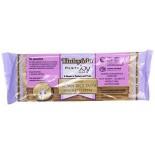 [Tinkyada]  Brown Rice Spaghetti  At least 95% Organic