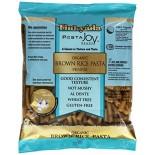 [Tinkyada]  Brown Rice Penne  At least 95% Organic