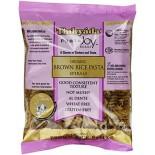 [Tinkyada]  Brown Rice Spirals  At least 95% Organic