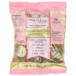 [Tinkyada]  Vegetable Brown Rice Spirals