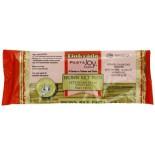 [Tinkyada]  Brown Rice Fettuccini
