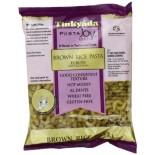 [Tinkyada]  Brown Rice Elbows