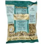 [Tinkyada]  Brown Rice Fusilli