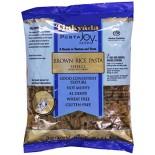 [Tinkyada]  Brown Rice Shells