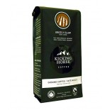 [Kicking Horse] Ground Coffee Grizzly Claw, Dark  At least 95% Organic