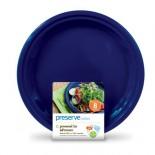[Preserve] Dinnerware Plateware, Lg 10.5