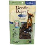 [Ark Naturals]  Gentle Digest, 120 Soft Chews