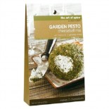 [Urban Accents] Cheese Ball MIx Garden Pesto