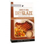 [Urban Accents] DryGlaze Sante Fe BBQ