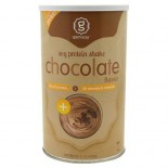 [Genisoy Products Co.] Soy Protein Powder Shakes Chocolate