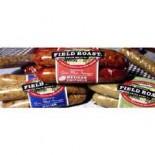 [Field Roast] Sausage Italian