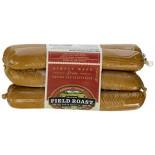 [Field Roast] Sausage Frankfurter