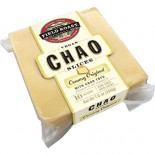[Field Roast]  Chao Creamy Original Slices