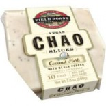 [Field Roast]  Chao Coconut Herb Slices