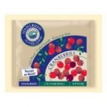 [Stahlbush Island Farms] Fruits Cranberries