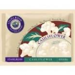 [Stahlbush Island Farms] Vegetables Cauliflower Florets