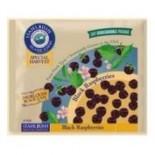 [Stahlbush Island Farms] Fruits Black Raspberries