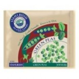 [Stahlbush Island Farms] Vegetables Black Eyed Peas  100% Organic