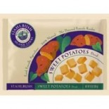 [Stahlbush Island Farms] Vegetables Sweet Potatoes, Diced