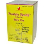 [Health King] Medicinal Teas, Traditional Chinese Formula Prostate Health