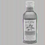 [Lucini Italia] Olive Oils Tuscan Basil Extra Virgin