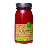 [Lucini Italia] Pasta Sauce Tuscan Marinara w/Roasted Garlic